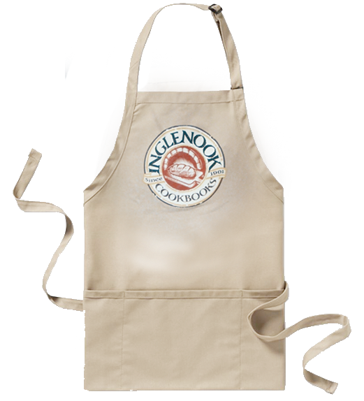apron_sample