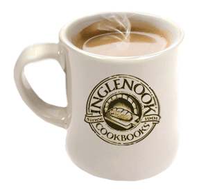 mug-justone3