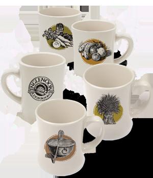 mugs-inglenook